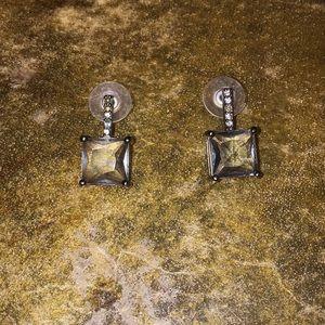 Bcbgmaxazria Earrings